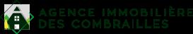 Agence Immobilière des Combrailles